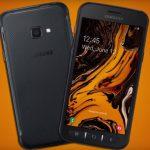 Обзор смартфона Samsung Galaxy Xcover 4s цена, характеристики, даа выхода