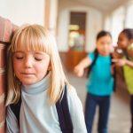 Конфликты детей в школе причины и способы их разрешения