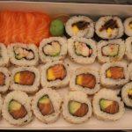 Рейтинг лучших служб доставки суши и роллов в Самаре в 2019 году