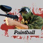 Рейтинг лучшего оружия для пейнтбола