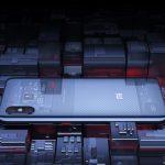 Смартфон Xiaomi MI 9 Explorer — обзор характеристик, цена