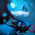 Сон со среды на четверг — что означают сны со среды на четверг