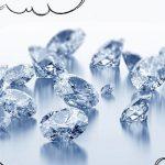 Что значит, если приснились бриллианты
