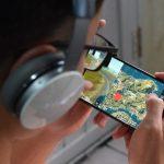 Лучшие игры в жанре экшн для Android в 2019 году