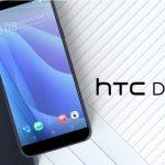 Смартфон HTC Desire 12S характеристики, стоимость, плюсы и минусы
