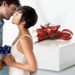 Что подарить парню на день рождения — парню подарок