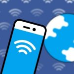 Рейтинг лучших Wi-Fi роутеров для квартиры и дома в 2019 году