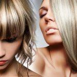 Мелирование на русые волосы фото 2018