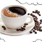 Кофе к чему снится — пить кофе во сне что значит сонник