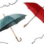 Что значит видеть зонт во сне толкование, сонник