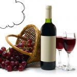 Приснилось вино значение, толкование образа