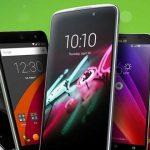 Смартфоны Samsung до 10000 рублей — рейтинг лучших