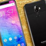 Лучшие смартфоны до 35000 рублей — ТОП 2018