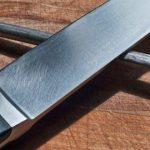 Лучшие точилки для ножей — ТОП рейтинг 2018-2019 года