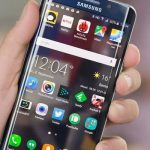 Лучшие смартфоны до 40000 рублей 2019 года — 10 ТОП рейтинг лучших
