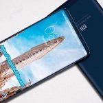 Смартфоны Xiaomi с большим экраном — рейтинг 2018