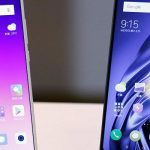 Лучшие смартфоны до 60000 рублей 2019 года — 7 ТОП рейтинг лучших