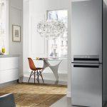 Лучшие холодильники Samsung 2019 года — 8 ТОП рейтинг лучших