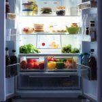 Лучшие холодильники до 15000 рублей — ТОП рейтинг 2018-2019 года