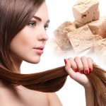 Маски для волос с дрожжами рецепты