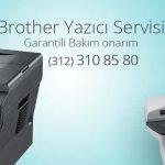 Лучший принтер Brother 2019 года — 5 ТОП рейтинг лучших