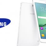 Планшеты Samsung Galaxy Tab 8 дюймов