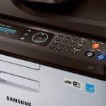 Лучший принтер Samsung 2019 года — 5 ТОП рейтинг лучших