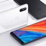 Лучший смартфон xiaomi с хорошей камерой и батареей 2019 года — 9 ТОП рейтинг лучших