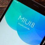 Недорогие смартфоны Xiaomi — ТОП лучших