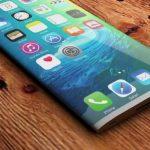 Лучший смартфон до 35000 рублей 2019 года — 13 ТОП рейтинг лучших