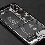 Смартфоны с мощным аккумулятором 2019 года — 17 ТОП рейтинг лучших