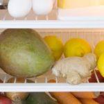Лучшие холодильники до 40000 рублей — ТОП рейтинг 2018-2019 года
