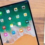 Лучший 8 дюймовый планшет 2019 года — 10 ТОП рейтинг лучших