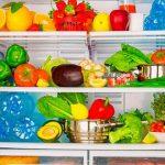 Лучший холодильник indesit 2019 года — 7 ТОП рейтинг лучших