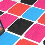Рейтинг недорогих планшетов 2019 года — 12 ТОП рейтинг лучших