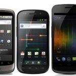 Лучшие смартфоны до 30000 рублей 2019 года — Рейтинг и топ смартфонов