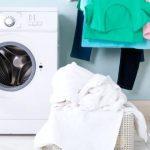 Лучшие стиральные машины с сушкой 2018