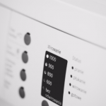 Лучшие стиральные машины до 15000 рублей
