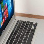 Обзор ноутбука Jumper EZbook 3 Plus