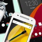 Лучшие смартфоны на андроид 2019 года — 7 ТОП рейтинг лучших