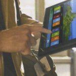 Недорогие, но хорошие планшеты Samsung