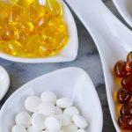 Хорошие витамины для иммунитета взрослым в 2019 году — 10 ТОП рейтинг лучших