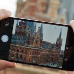 Рейтинг смартфонов с хорошей камерой 2019 года — 10 ТОП рейтинг лучших