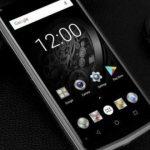 Лучшие смартфоны с диагональю 4, 5 дюйма 2018