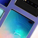 Смартфоны Samsung до 15000 рублей — ТОП лучших