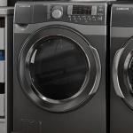 Лучшие стиральные машины до 25000 рублей