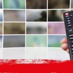 Лучшие телевизоры до 50000 рублей 2018 — 2019 года