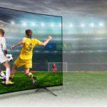 Лучшие телевизоры Panasonic — рейтинг 2018 — 2019 года