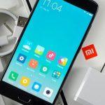 Смартфоны Xiaomi с хорошей батареей