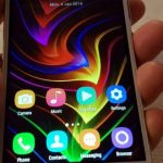 Лучшие смартфоны до 50000 рублей — Рейтинг 2018